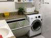 lavanderia-tulha-bastulante