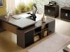 mesas-para-escritorio