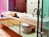 banheiro-espelhado