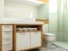 banheiro-social-02