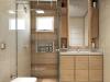 banheiro-suite-md