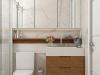 banheiro-suite-plaza-itapema