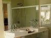 banheiro_0