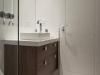banheiro_7