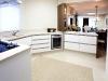 cozinha-duplex