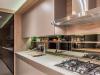 cozinha-envolto-madeira