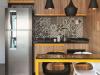 cozinha-fedua_0