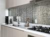 cozinha-feixotoque_0