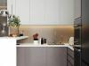 cozinha-fit