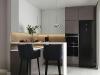 cozinha-fit_0