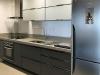cozinha-gray