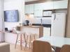cozinha-home