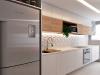 cozinha-iceland-md