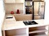 cozinha-living