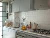 cozinha-off-white