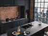 cozinha-offblack