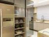 cozinha-porta-reflecta