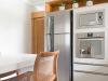 cozinha-torre-eletros
