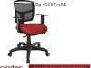 gg-450bfirerd
