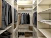 closet-whoff