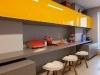 cozinha-amarela-42-730x1100