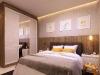 dormitorio-casal-pbe