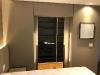 envelopamento-parede-suite-closet