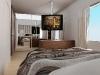 Dormitório suite ..