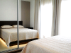 cama-japonesa