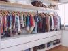 closet-bm