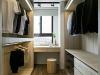 closet-mdr