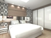 dormitorio-casal-criado-mudo