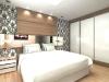 dormitorio-casal-criado-mudo_0