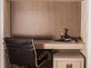 escritorio-quarto