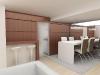 ap-modificado-sala-cozinha-bancada-a
