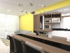 sala-cozinha