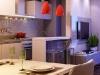 sala-cozinha_1