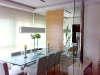 sala-mesa-em-vidro