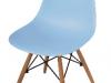 gf-anm-8025f-azul