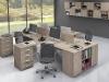 loja-de-mesa-para-escritorio-de-advocacia
