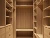 closet-md-rr