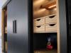 closet-ptmd