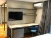 escritorio-suite