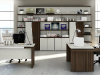 escritorios-modernos-1