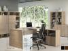 escritorios-modernos-4