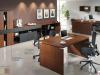 escritorios-modernos-5