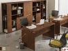 escritorios-modernos-6