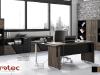 escritorios-modernos-7