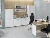 escritorios-modernos-8