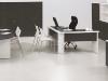 escritorios-modernos-9